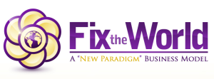 fix_the_worldcropped