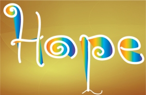 hopegold Community centers that inspire and support body, mind and spirit