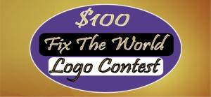 logo_contest