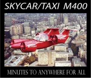 skycartaxi