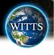 WITTS LOGO Medium