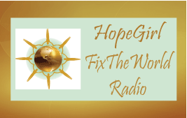 ftwradiologo TONIGHT: World support through the healing and transformative power of music and sounds