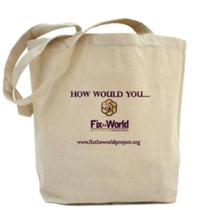 "tote UPDATE! Latest ""How To Fix The World"" Movie LINKS"