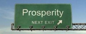 prosperity_next_exit-featured Plan Your Prosperity
