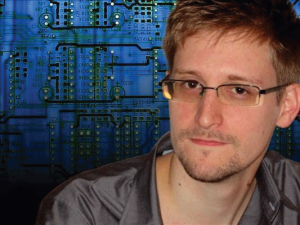 snowden HopeGirl's Response to Foster Gamble: If I had Edward Snowden's proof this is what I would do.