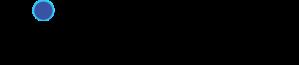 Peoples Fund Logo