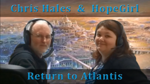 return-to-atlantis Update on FTW Hope For America Tour