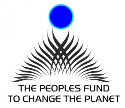 Peoples Fund Logo