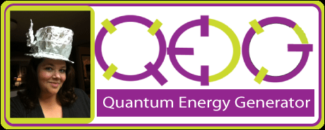 "qeg-hopegirl-logo ""I'm Standing on a Free Energy Device and I'm Ready to Flip the Switch!"": Several Major Updates from HopeGirl and the Fix the World Organization January 2014."