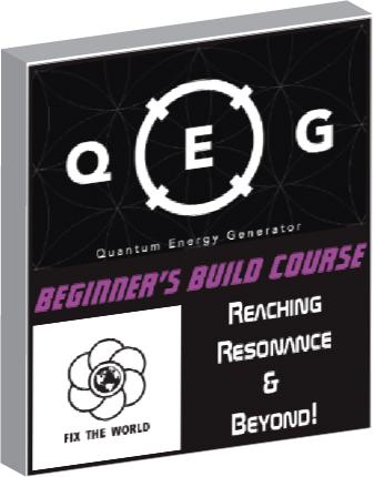 beginners-build-main QEG Classes Start Today!