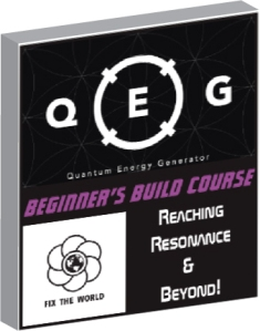 beginners-build-main QEG Beginner's Build Course - Individual classes now available!