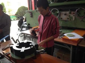 img_0936 QEG Build in Taiwan