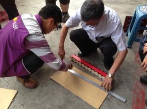 img_1013 QEG Build in Taiwan