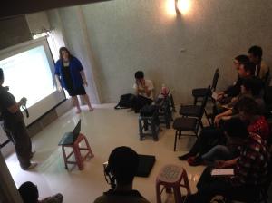 img_1016 QEG Build in Taiwan