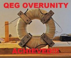 overunity pic