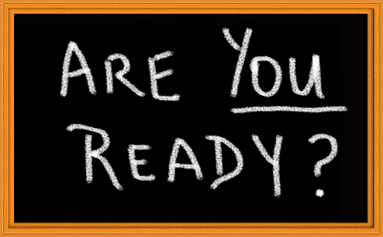 are-you-ready-(1)