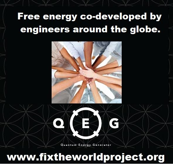 QEG codevelop