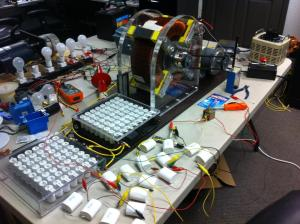 10514756_374248802728194_682267258977758587_n QEG Project Updates and Transformations