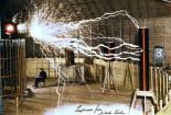 Radiant-Energy