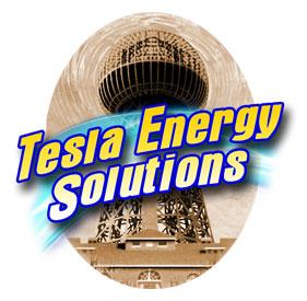 tesla energy solutions llc