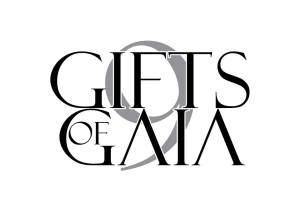 9 gifts of gaia