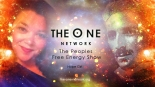 The-One--Network_Hope_02