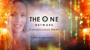 TON_Transpicuous-News_01-300x168