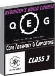 Class-3-Label