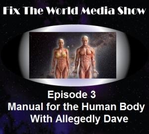 FTW Media Episode 3