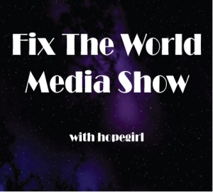 FTW-Media-Show-with-hopegir