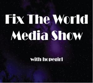 FTW-Media-Show-with-hopegir