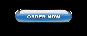 a093edafa22a7e5177edcfe8328c7ed22a78a4cab625bac68cpimgpsh_fullsize_distr Get our QEG eBook