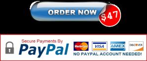 c1bc8216383ec0a05d1255fdb18ed04a83564b66f85d13d1bapimgpsh_fullsize_distr Get our QEG eBook