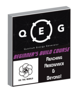 course-pic Get our QEG eBook