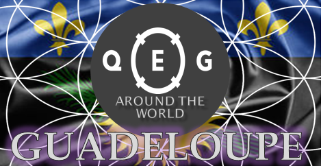 QEG Guadeloupe