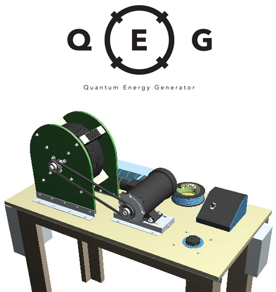 qeg-pic Get our QEG eBook