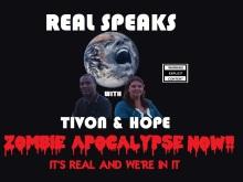 zombia Apocalypse