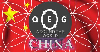 QEG China