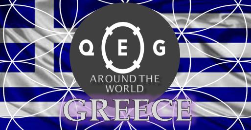 QEG Greece