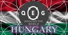 QEG Hungary