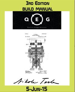 qeg 3rd edition manual pic