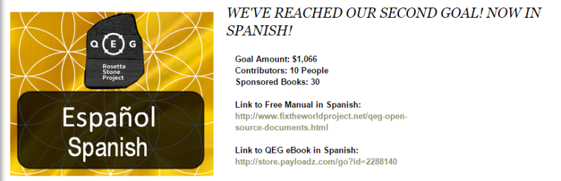 spanish stats