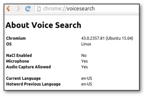 2e5ee-chrome-voicesearch Got Chrome? Google Just Silently Downloaded This Onto Your Computer