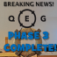QEG Phase 3 Complete