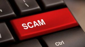 e8ecb-_79840369_455685725 The Art of Online Scamming. What you need to know for protecting yourself and friends!