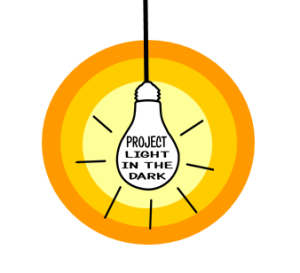 project-light-in-the-dark Fix the World, Our History NEW PROJECTS and our Need For Members!!!