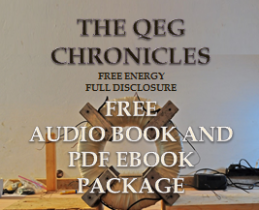 audio book and pdf package graphic