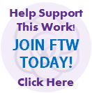 Join Fix the World