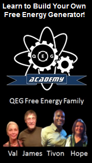 visit the qeg academy website