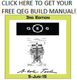 Get your Free QEG Build Manual